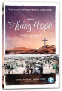 Scr DVD Living Hope (Screening Licence)
