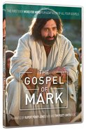 The Scr DVD Gospel of Mark (Screening Licence)