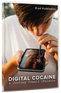 Digital Cocaine DVD