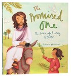 The Promised One: The Wonderful Story of Easter Paperback