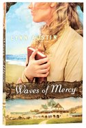Waves of Mercy Paperback