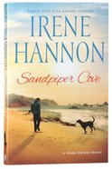 Sandpiper Cove (Hope Harbor Series) Paperback