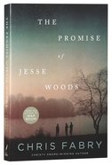 The Promise of Jesse Woods Paperback