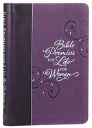 Bible Promises For Life For Women