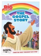 The Big Picture Interactive Gospel Story Paperback