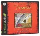 Pilgrim's Progress: Retold (Abriged, 3 Cds) CD