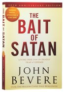 The Bait of Satan (20th Anniversary Edition)