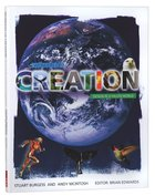 Wonders of Creation: Design in a Fallen World Hardback