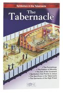 Tabernacle (Rose Guide Series) Pamphlet