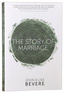 The Story of Marriage Paperback