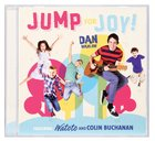 Jump For Joy CD