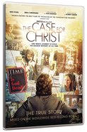 Scr Case For Christ Screening Licence Large (500+) Digital Licence