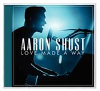 Love Made a Way: Live in Nashville CD