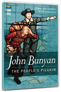 John Bunyan: The People's Pilgrim DVD