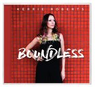 Boundless CD