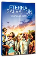 Eternal Salvation DVD