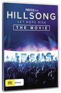 Let Hope Rise Movie DVD