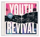 Youth Revival: Acoustic CD