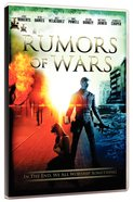 Rumours of Wars