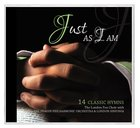 Just as I Am: Prague Philharmonic Orchestra and London Sinfonia CD