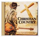 Christian Country CD