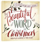 The Beautiful Word For Christmas eBook
