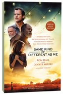 Same Kind of Different as Me (Movie Edition)