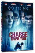 Charge Over You (84 Mins) DVD