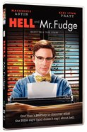 Hell & Mr. Fudge DVD