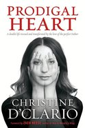 Prodigal Heart Paperback