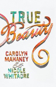 True Beauty (ESV) (Pack Of 25)