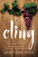 Cling eBook
