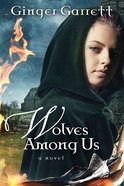 Wolves Among Us Paperback