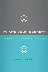 Whats Your Secret?