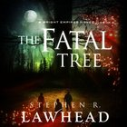 The Fatal Tree eAudio