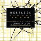 Restless eAudio