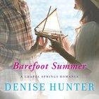 Barefoot Summer eAudio