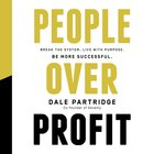 People Over Profit eAudio