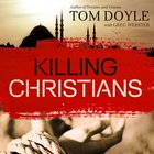 Killing Christians eAudio