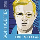 Bonhoeffer (Student Edition) eAudio