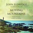 Moving Mountains eAudio