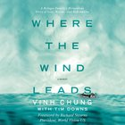 Where the Wind Leads eAudio