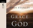 Grace of God eAudio