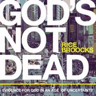 God's Not Dead eAudio