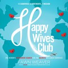 Happy Wives Club eAudio