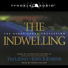 The Indwelling eAudio