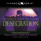Desecration eAudio
