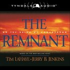 The Remnant eAudio