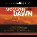 Apocalypse Dawn eAudio