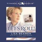 Let's Roll! eAudio